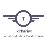 Techsrise