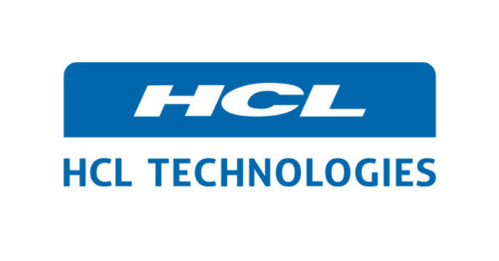 list of it companies in india