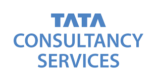 top it companies in india,